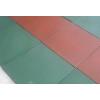 供应幼儿园橡胶地板