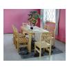 供应松木餐厅家具、儿童松木家具、松木家具厂家、优质松木家具