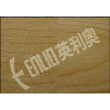 供应舞蹈教室地胶※舞蹈专业塑胶地板※舞蹈塑胶地板垫(南开大学舞蹈房案例)