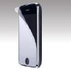 徐州手机膜批发 磨砂膜价格 电脑保护膜价格 弗劳莱斯品牌