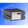 供应火焰监测器IFW15-T