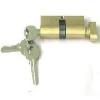 福州换锁芯 福州换锁芯公司 福州超B级锁芯 精诚锁具feflaewafe