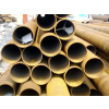 供应包钢流体用无缝钢管一级代理商