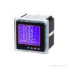 供应MODBUS接口三相多功能电表型号
