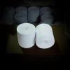 供应宁波厂家直销收银纸、不干胶、打印纸、传真纸等