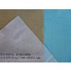 厂家供应布类包装材料无纺布质优价低