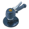 供应巨霸摆动式气动砂磨机AT-7015批发