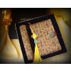 供应礼品网站,德朗礼品网站,专业礼品采购(不零售) 杭州丝绸礼品有限公司