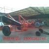 供应重型电缆拖车——重型电缆拖车——重型电缆拖车厂家