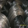 供应镀锌丝|电镀锌丝