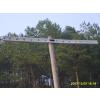 供应专业光缆电缆防盗