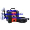 供应上海市进口喷涂机,T328汽车专用喷漆机
