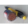 供应福建厦门电焊机电缆YH橡套电缆 1*50平方