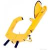 多种车型车轮锁供应/停车管理汽车防盗锁具-赛帝德车轮锁产品