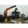 供应宁波大型精密设备吊装、设备搬运、设备安装拆装、工厂搬迁