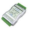 供应RS232/485转模拟信号隔离转换器