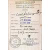供应孟加拉商务签证材料 孟加拉国签证费用 孟加拉签证办理流程