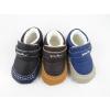 供应香港品牌正品小猪丹尼宝宝鞋婴儿鞋防滑学步鞋厂家直销