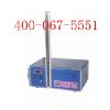 供应HWJ-2气压式瓦斯计校准器
