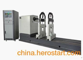 供应博克曲轴动平衡机|平衡机分类