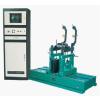 供应博克平衡机|静平衡机作业指南