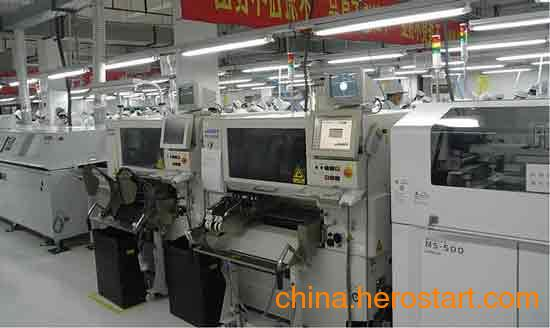 供应台湾进口二手液晶生产线清关公司,韩国进口二手液晶显示屏生产线中检备案,日本进口二手液晶显示屏生产线进口许可证办理