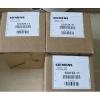 供应西门子编码器1XP8001-1/1024备货,价格好 资料