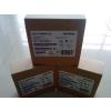 供应西门子6ES7 151-1AA05-0AB0