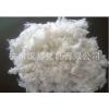 供应【各种规格】浙江化纤7D特白硅涤纶短纤.PP棉.7D特白硅