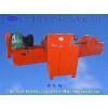 中泰矿山生产矿用设备 矿用CZ-2.5型拆柱机 煤矿机械设备 煤矿安全设备 顶板安全、质检、支护设备 拆柱机feflaewafe
