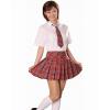供应学生服衬家|学生领带领花|学生毛衫马甲|学生韩版制服|北京华菲岚梦制衣厂