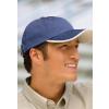 供应工作帽定做,北京帽子加工,棒球帽定做,员工帽子定做,华菲岚梦