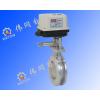 供应回转式电动执行器WETON-AW-10执行器