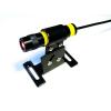 供应多片纵锯机专用红外线标线器