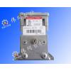 供应电动执行器M7284A