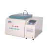 供应合肥微机热量分析仪器性能