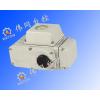 供应WETON执行器Lide-5