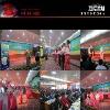 西安会议会务布展 年会策划执行、开业庆典、活动执行feflaewafe