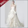 供应苏州爱维尼婚纱礼服/ Vera Wang王薇薇风格8052