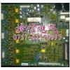 供应施耐德ATV71-45KW变频器电源驱动板