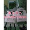 供应施耐德ATV71变频器CPU主板