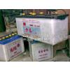 供应北京电瓶回收最新信息 北京金属镍回收最新信息
