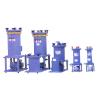 供应TCG系列筒式磁力过滤器
