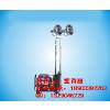 供应昭通应急照明灯/五星应急照明灯、消防应急照明灯价格、照明灯规格、