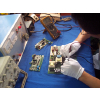 供应扬州南通常熟安川变频器专业维修代理销售