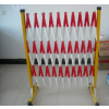 电力安全围栏供应商**安全围栏尺寸--不锈钢安全围栏规格