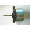 供应SL-470B外转子无刷直流电机 外转子微型马达