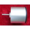 供应SL-500WB-2内转子三相无刷电机 高性能微型无刷马达