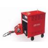 供应可控硅CO2气体保护焊机NB-500K