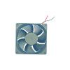 供应SL-8025微型无刷风扇 散热轴流风扇 排气通风冷却风扇